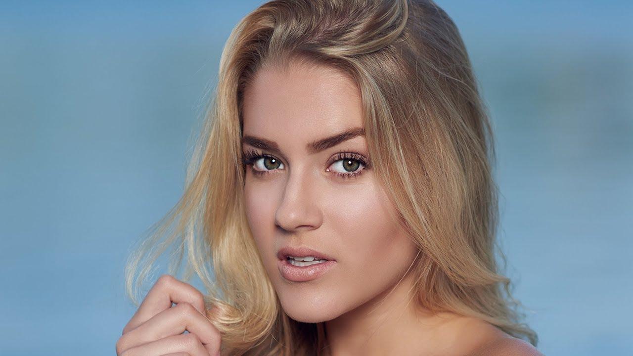 Skin Retouching Photoshop Tutorial | Skin Retouching Less Than A Minute
