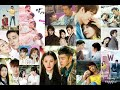 Best Korean Drama OST / Happy / InLove / Goodvibes