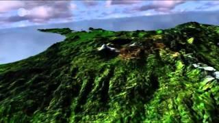 Faszination Erde-Neuseeland HD  [1/3]