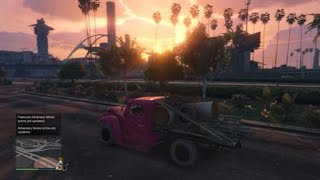 Grand Theft Auto V_20171110175437