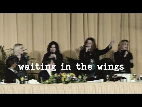 Point Of Grace: Waiting In The Wings (Live in Washington, DC)