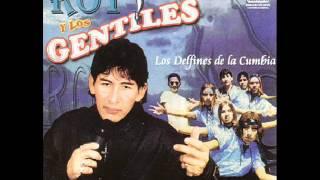 ROY Y LOS GENTILES-PARRANDA 3-CENTRO DE ...