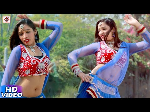 HD-गरदा वीडियो सॉन्ग !!  कलेम दोसरा के सेट !! Sunil Kumar Mahato !! Bhojpuri Hit 2018