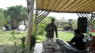 Download Hindi Video Songs - tere mere milan ki yeh raina