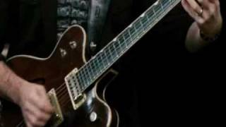 It Might Get Loud - In My Time Of Dying (Jimmy Page, The Edge, Jack White)