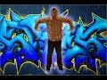 Dubstep Popping Dance Infected Mushroom KIPOD Remix mp3