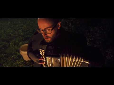 Аффинаж - Май [Live Video]