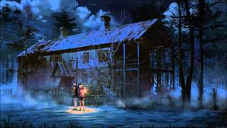 Nightcore - Hide and Seek [English]