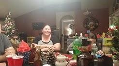 Christmas till in Debary FL
