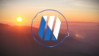 filous : Goodbye (ft. Mat Kearney)- New 2017