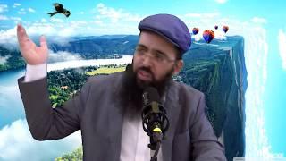 הרב יעקב בן חנן - מתי האמונה של האדם נמדדת לפי רבי נחמן מברסלב?