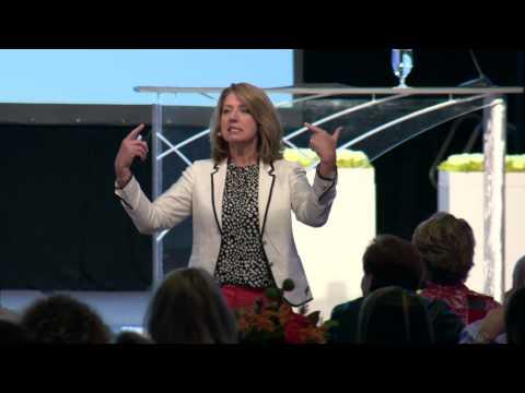The Accidental Diminisher | Liz Wiseman