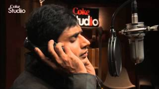 Ishq Di Booti Coke Studio Cover By Amrit Singh