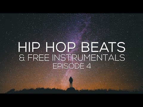 No Copyright Music: Hip Hop Beats with Free Download Ep. 4