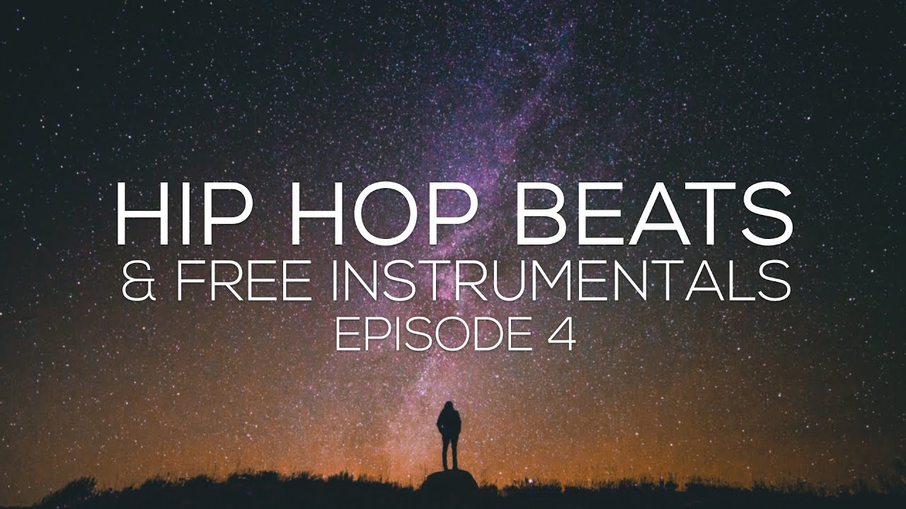 No Copyright Music: Hip Hop Beats with Free Download Ep. 4 - YouTube