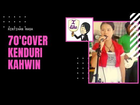 rintihan rasa.cover by eraband