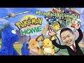 Pokemon Has a Pokemon Problem