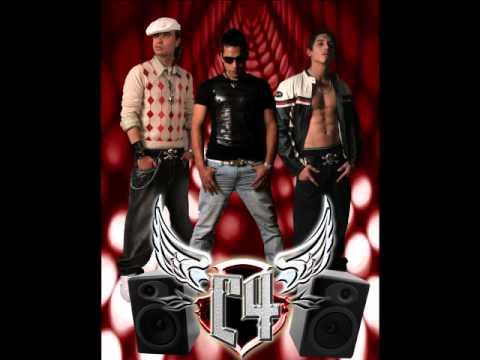 Grupo C4 - Acuerdate