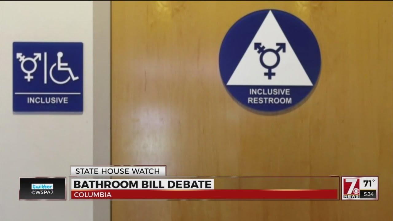 Transgender bathroom news-7059