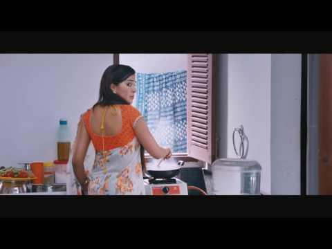 Koditta Idangalai Nirappuga Trailer Teaser Full HD