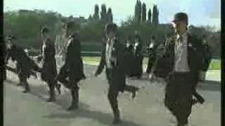 Johann Strauss-Szirmai Béla: Zsoké Polka (Részlet - Archív)