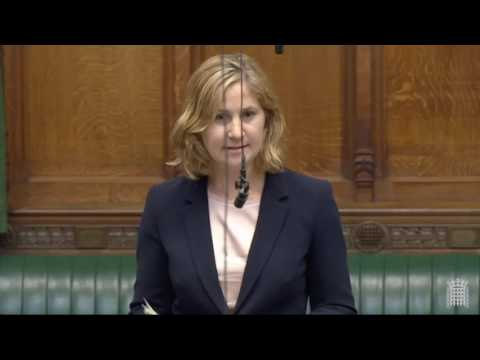 Anna McMorrin MP: Closure of Tesco Call Centre in Cardiff North