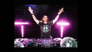 EXCLUSIVE! DOWNLOAD David Guetta - Turn Me On MP3! FAST!.mp3