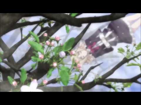 Diabolik Lovers MB : The Mukami Brothers's Introduction {English Dub}