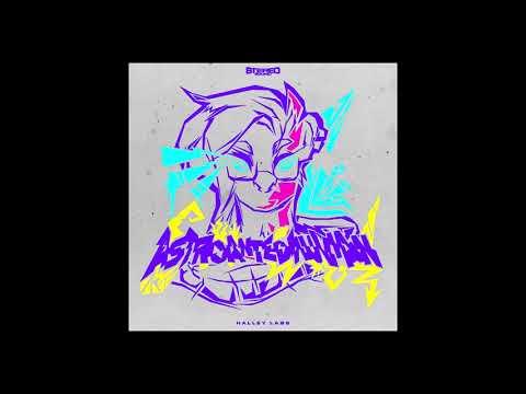 [NEW RELEASE] Darius - ASTROANTEDILUVIAN