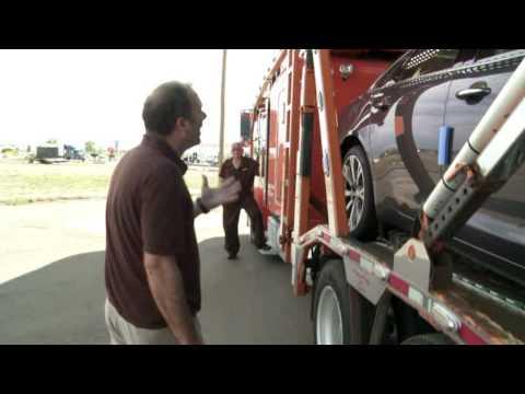 Coche de equipaje red con accesorios /& ganchos de juez//hr Art 1018