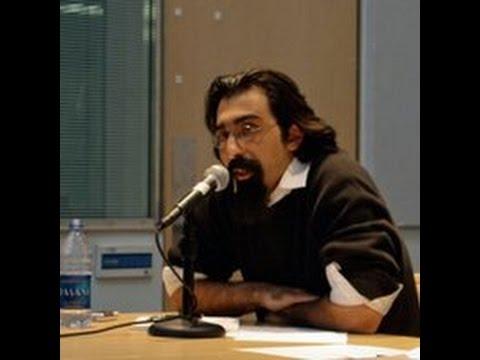 Farhang Erfani: Populism without People: On Ernesto Laclau