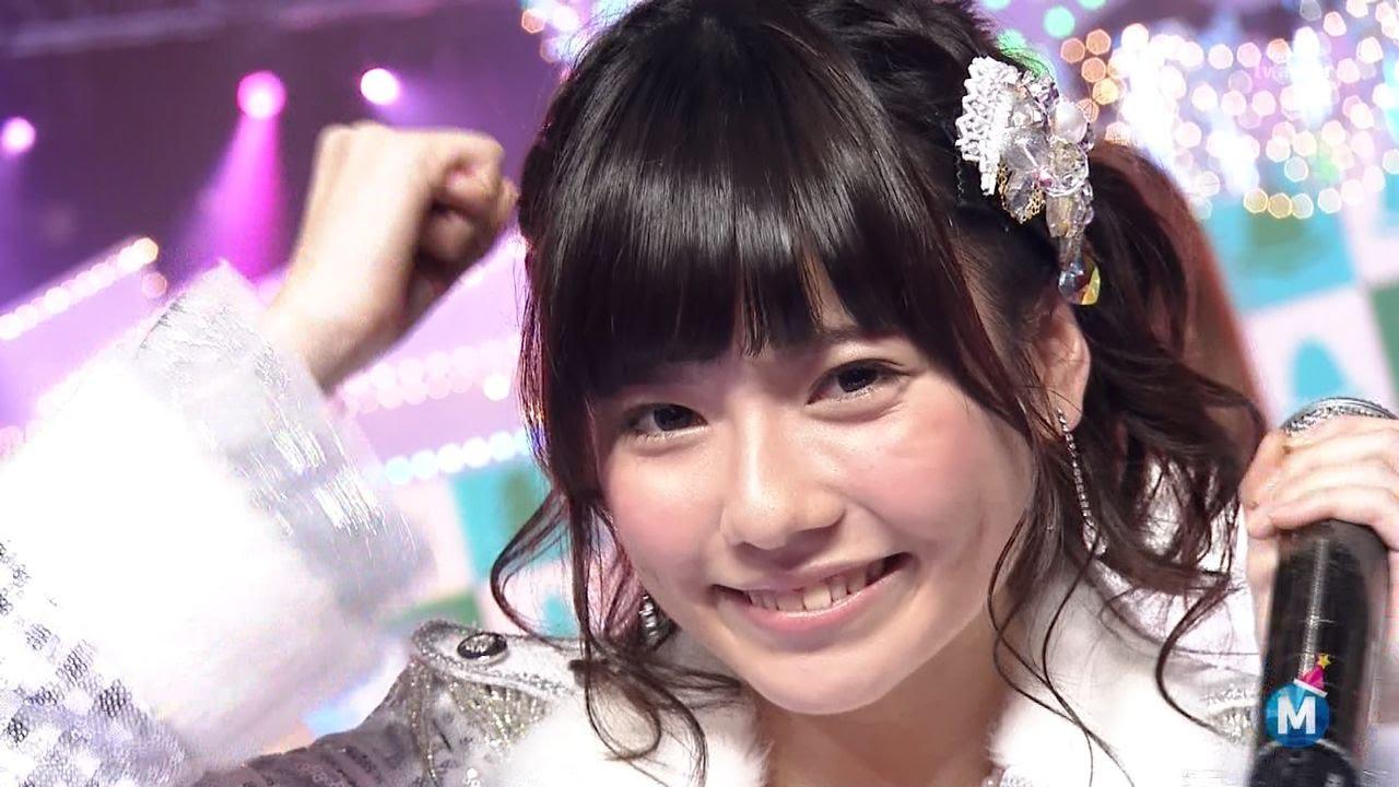 AKB48ぱるる、妖怪ウォッチで声優初挑戦!!! , YouTube