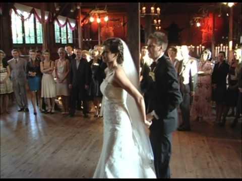 Pierwszy taniec weselny - First wedding dance. Tango & Salsa