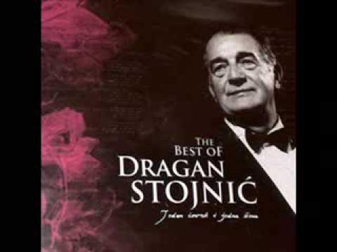 Dragan Stojnić - La Boheme