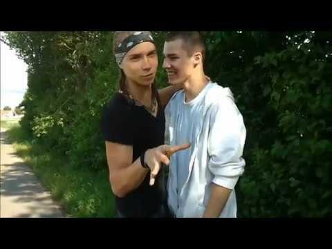 Zungenkuss Videos