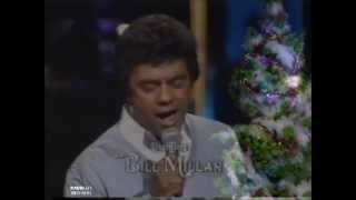 Johnny Mathis - When a Child is Born (+lyrics)