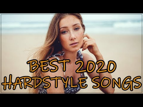 best-hardstyle-songs-from-2020-(euphoric---rawphoric---raw-mix)-by-draah