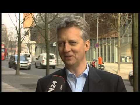 Britischer Geheimdienst GCHQ hört Webcams ab