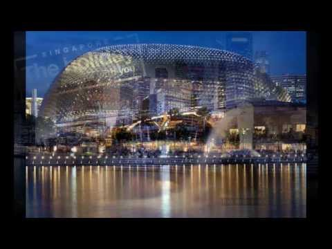 Visit Singapore | Singapore Travel | Travel Singapore | Singapore Tourism | Places in Singapore