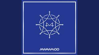 Youtube: HELLO (Solo Solar) / MAMAMOO