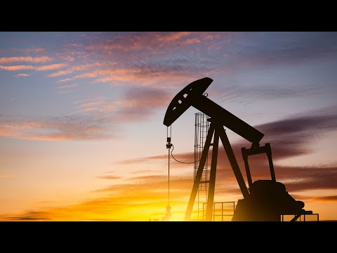 Oil demand at new record as inventory rapidly declines