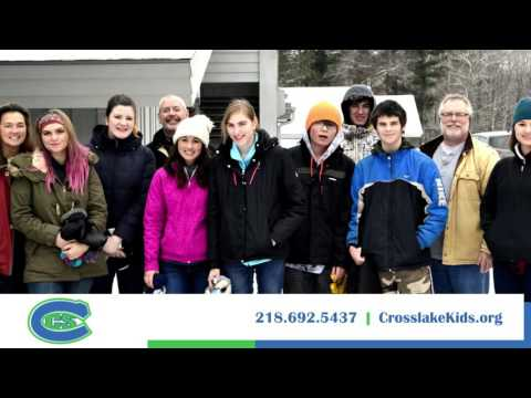 Crosslake Community School   Continuing Education in Crosslake