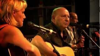 SongsFor2 - O Xenos.mpg (Gert Steinbäcker -STS)