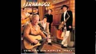 Fernandoz - Fröken Ur
