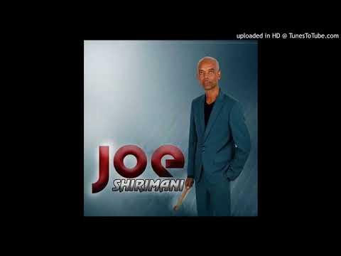 Joe Shirimani - Pepe (2017 New Album)
