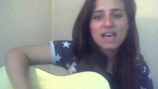 Delia ft. Uddi- Ipotecat (Cover Diana)