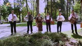 Оркестъра на Панчо Иванов - Николино моме