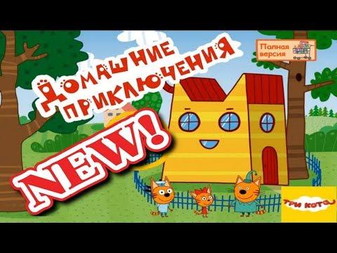 онлайн казино легальные российские