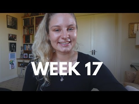 Moving Forward  | Week 17: 52 Weeks Of Personal Growth