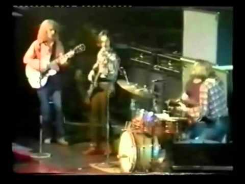 Creedence Clearwater Revival [CCR], 30 Greatest Songs Hits With Lyrics 1 of 3 wmv